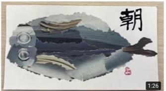 ☆サークル紹介(青葉台コミュニティハウス)動画▶