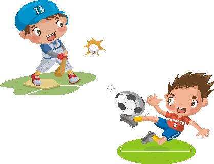 青葉スポーツプラザ