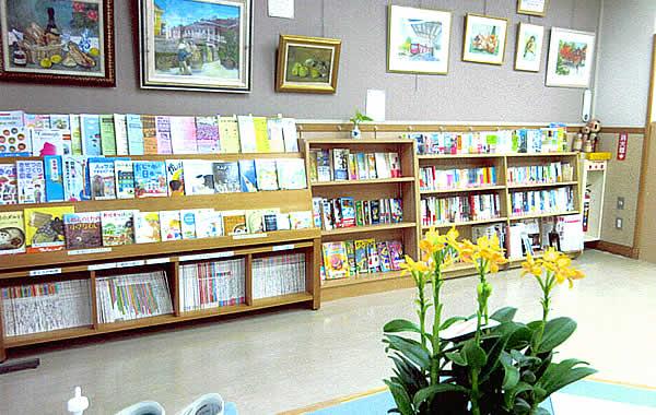 桂台コミュニティハウス