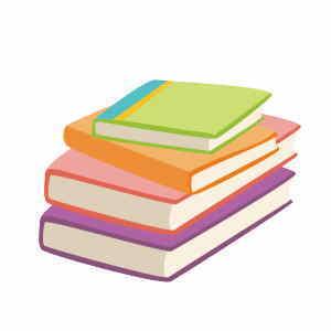 新着図書のご紹介と自主事業講座9月分申込み受付のご案内