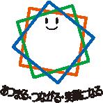 公益社団法人横浜市民施設協会
